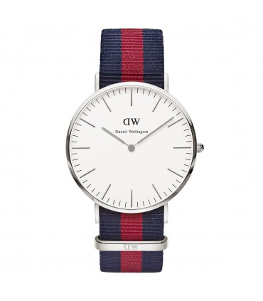 Montre Homme Daniel Wellington Oxford DW00100015