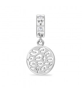 Charms Leopard Coin Endless 1303