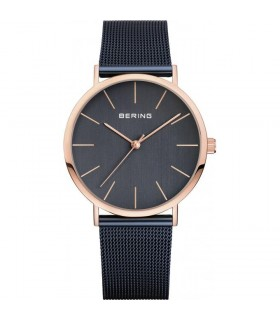 Montre mixte Bering 13436-367