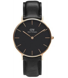 Montre Dame Daniel Wellington Petite Sheffield DW00100168