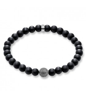 Bracelet Rebel At Heart  Thomas Sabo A1354-704-11