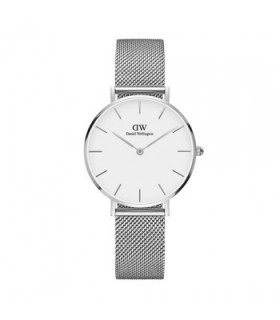 Montre Dame Daniel Wellington Petite Sterling DW00100164