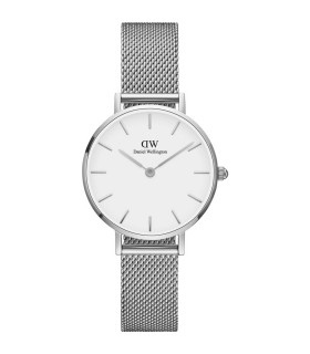 Montre Dame Daniel Wellington Petite Sterling DW00100220
