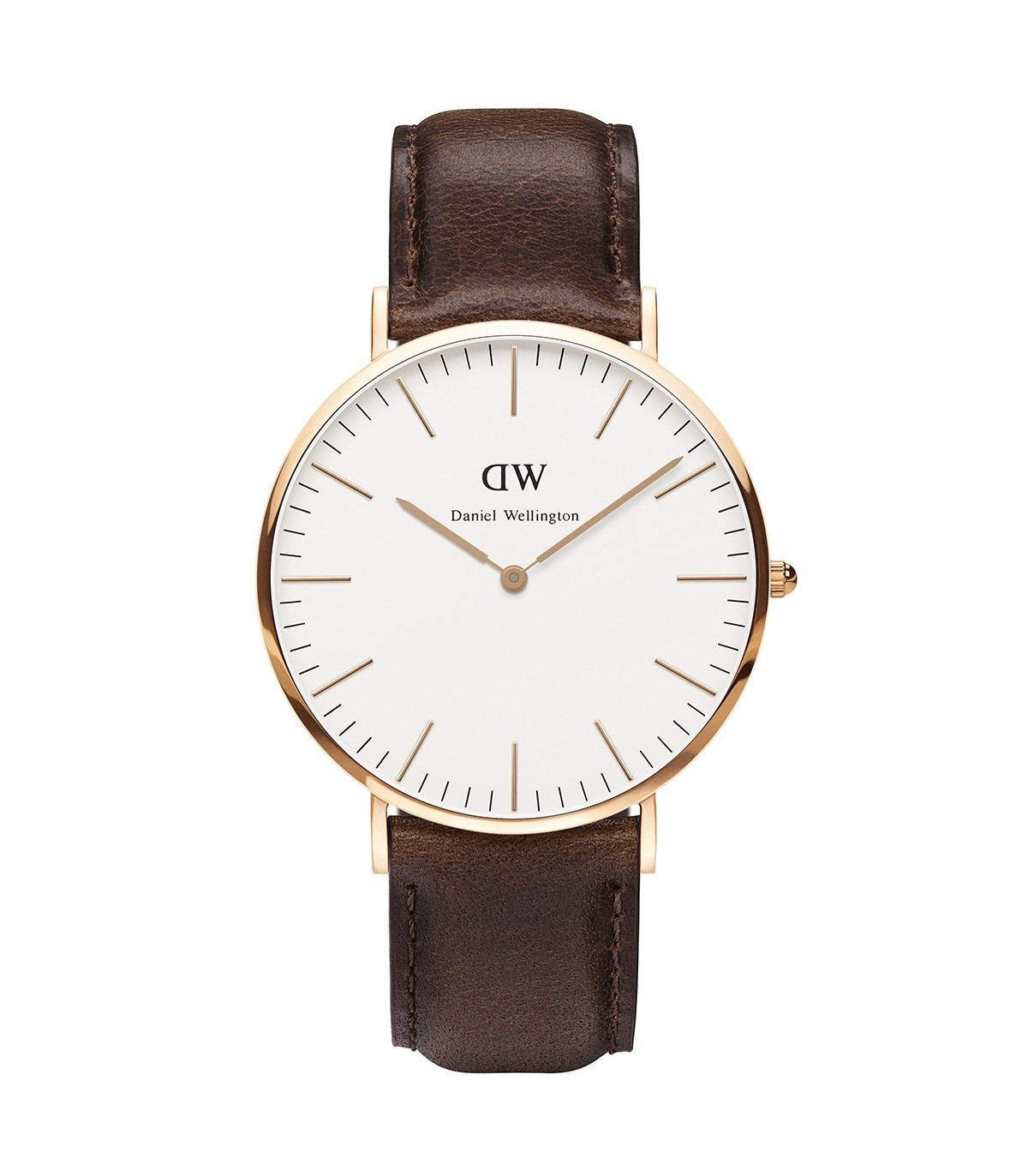 montre homme daniel wellington bristol w0109dw. Black Bedroom Furniture Sets. Home Design Ideas