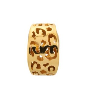 Charms Leopard Cut Endless 1500