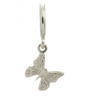 Charms Beautiful Butterfly Endless 43254