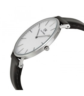 Montre Homme Daniel Wellington Sheffield W0206DW