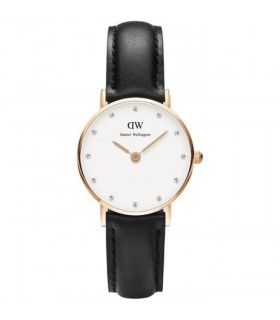 Montre Dame Daniel Wellington SHEFFIELD W0901DW