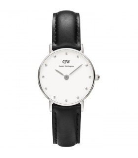 Montre Dame Daniel Wellington sheffield W0921DW