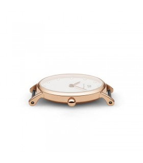 Montre Dame Daniel Wellington Glasgow W0953DW